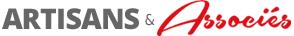 Artisans et Associé - Coopérative artisanale (Calvados, 14)
