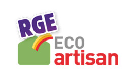 REG Eco Artisan - Artisans & Associés 14
